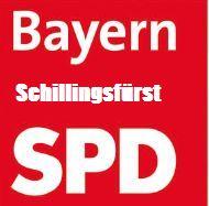 SPD Schillingsfürst